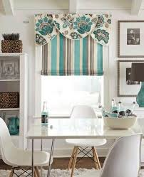 Modern Window Valance Styles Best 25 Modern Window Coverings Ideas On Pinterest Modern