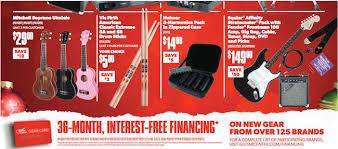 guitar black friday guitar center black friday ad u2013 black friday ads 2016