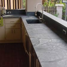 outdoor kitchen sinks and faucets bed bath outdoor kitchen with slate countertops and kitchen