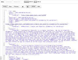 wp api using the wordpress rest api u2014 sitepoint