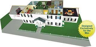 home design software for mac hgtv ultimate home design best home design ideas stylesyllabus us