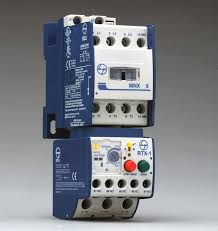 thermal overload relays electrical u0026 automation l u0026t india