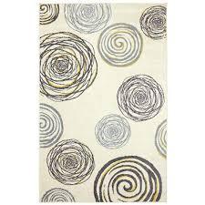 yellow grey area rug s yellow and grey floral area rug u2013 goldenbridges