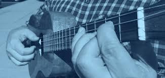uke basics explore the blues with fingerpicking u2013 ukulele
