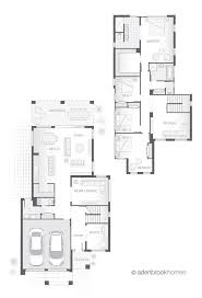 3 storey townhouse floor plans a hays town house plans modern townhouse floor 3 story