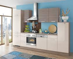 ebay einbauküche gebraucht kaufvertrag gebrauchte küche berlin küche ideen kuchen