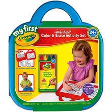 crayola color wonder disney frozen paper u0026 markers