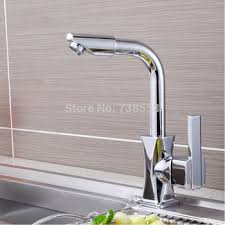 kitchen and bathroom faucets cheap kitchen sink taps uk find kitchen sink taps uk deals on