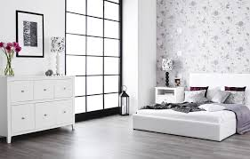 youth bedroom sets white very nice white bedroom furniture