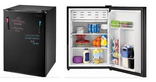 black friday mini fridge price on insignia mini fridge free shipping perfect for college