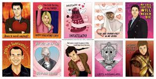 dr who valentines day cards s day cards simply made
