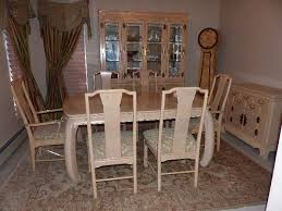 Dining Table And Chairs For Sale Gold Coast Estate Tag Sale Inside Private Home In Massapequa Ny Starts On 9