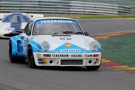 porsche 911 rally car 1974 porsche 911 carrera rsr 3 0 pics u0026 information
