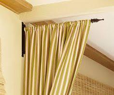 ikea diy curtain room divider for around 25 jess liu reykdal and