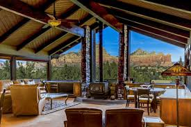Sedona Luxury Homes by New Latest Home Design Homepeek