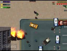 gta 2 android apk grand theft auto 2