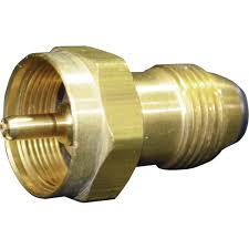 mr heater propane tank refill adapter model f276172 propane