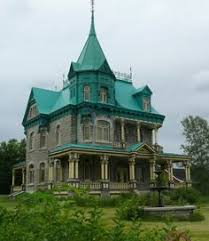 abandoned mansions for sale cheap p b gardens mcmansion goes baroque crazy for 30 million house