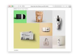 free wordpress portfolio plugin with categories filter siliconfolio