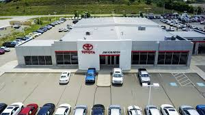 toyota dealership about our toyota dealership triadelphia toyota dealer in