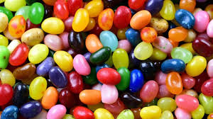 where to buy black jelly beans another strike against the black jelly bean howstuffworks