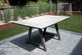 round cement picnic tables picnic table mary ratcliffe