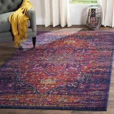 Floor And Decor Outlet Rug Evk275f Evoke Area Rugs By Safavieh