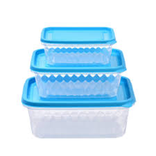 compare prices on storage kitchen containers online shopping buy