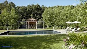 backyard houses best of best 25 backyard guest houses ideas on
