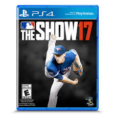 17 Best Images About Mlb - mlb the show 17 ps4 ps4 games best buy canada