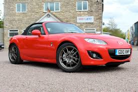 mazda n bbr u0027s u0027super 225 u0027 pack is a final n a gift to the mazda mx 5 nc