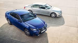 lexus better than mercedes lexus is300h vs bmw 320d 2013 car feature review by car magazine