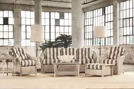 Patio Furniture Cleveland Ohio by Furniture Furniture Cleveland Ohio Room Design Plan Wonderful At