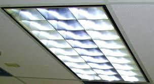 Fluorescent Kitchen Ceiling Lights Light Covers For Ceiling Lights Fluorescent U2013 Justgenesandtease