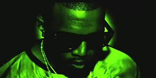 All Of The Lights Kanye West Video Kanye West Ft Rihanna U0026 Kid Cudi All Of The Lights