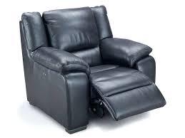 canapé relax électrique cuir fauteuil electrique de salon fauteuil relaxation aclectrique en cuir