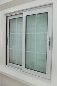 Vertical Sliding Windows Ideas Opulent Design Vertical Sliding Windows Ideas Curtains