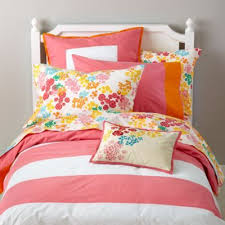Land Of Nod Girls Bedding by 26 Best Brynn U0027s Big Room Images On Pinterest Big Rooms