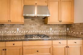 kitchen collection atascadero 1960 estrella court san luis obispo wilson u0026 co sotheby u0027s