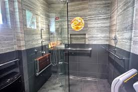 new bathroom ideas new bathrooms designs mojmalnews