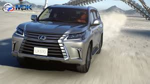 lexus lx 570 supercharger 2015 price in qatar lexus review best car reviews