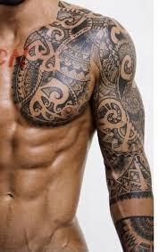 men u0027s japanese sleeve tattoo designs jaw dropping tats