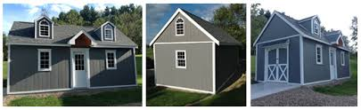 Best Barns Millcreek Storage Shed Kits Diy Outdoor Storage By Shed Kit Store