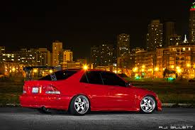 lexus is 300 for sale ontario an is300 and a skyline clublexus lexus forum discussion