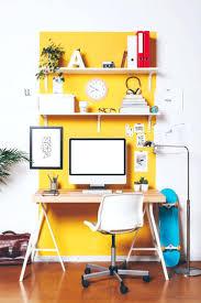 Home Office Furniture Orange County Ca Articles With Used Home Office Furniture Orange County Ca Tag
