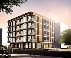apartment complex design ideas astonishing apartment exterior