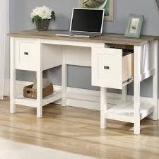 white desks joss u0026 main