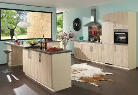 farbe für küche küchengestaltung mit farbe bunte ideen für die küche
