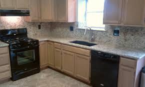kitchen backsplash white tile backsplash cheap backsplash glass