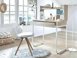 carrefour bureau soldes ordinateur de bureau meetharry co
